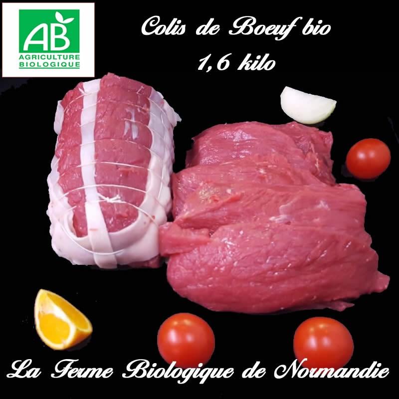 b1945778b27 Viande bio livraison a domicile Nantes direct du producteur