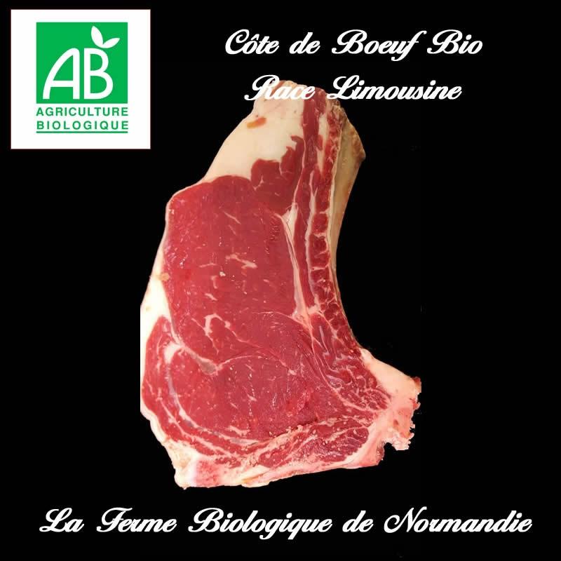 bd5f06644c2 Vente viande bio Nice 06 livraison a domicile direct du producteur
